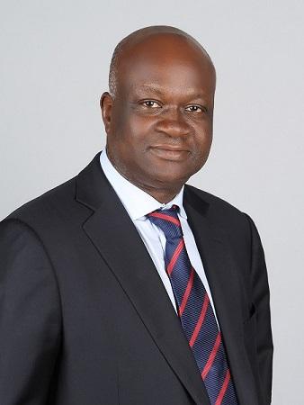 Dayo Adeagbo